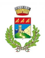 Logo of the municipality Campo nell'Elba