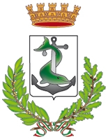 Logo of the municipality Capoliveri