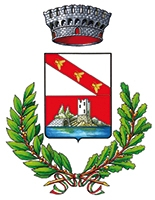 Logo of the municipality Marciana Marina