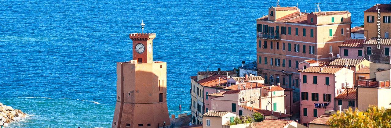 Appiani MarinaIsola Rio Degli A Torre D'elba 9IHWED2Y